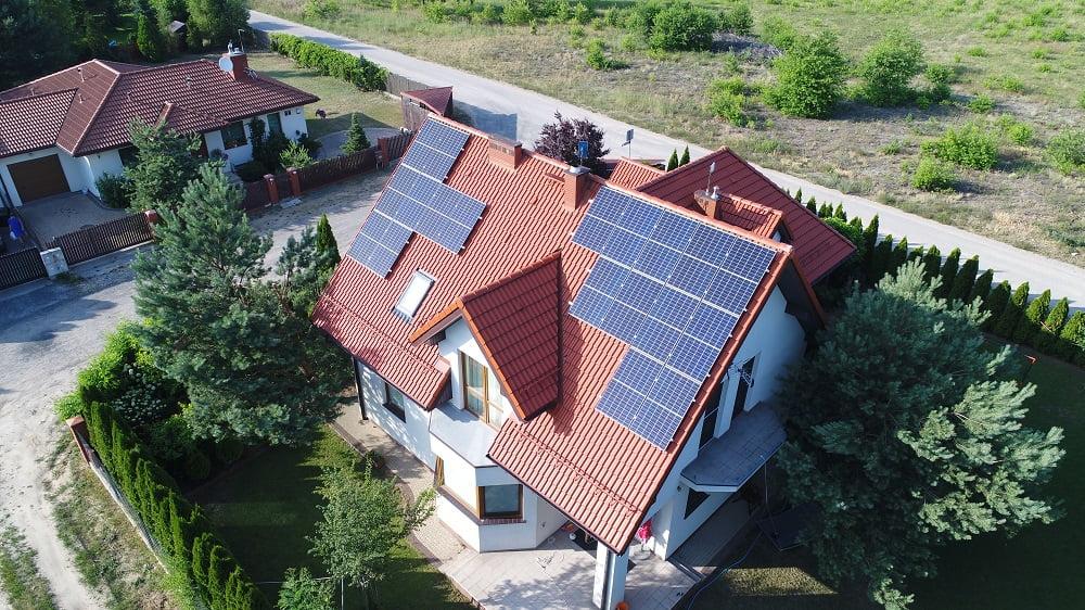 niezależność energetyczna