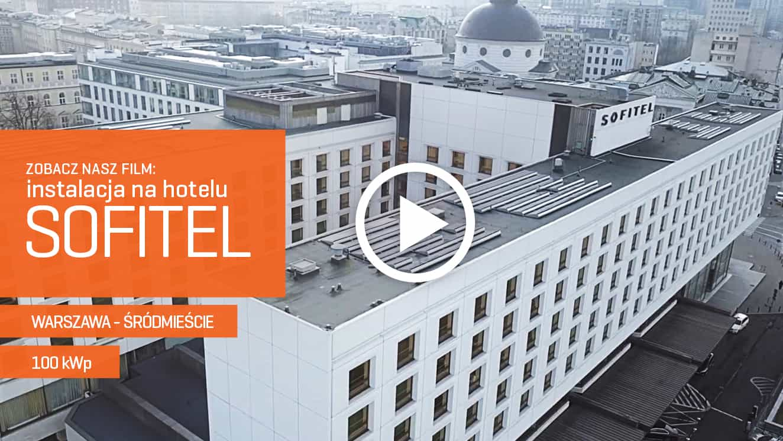 Fotowoltaika realizacja hotel-min