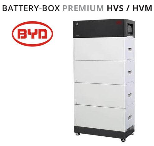 magazyn energii fotowoltaicznej 10 kWh