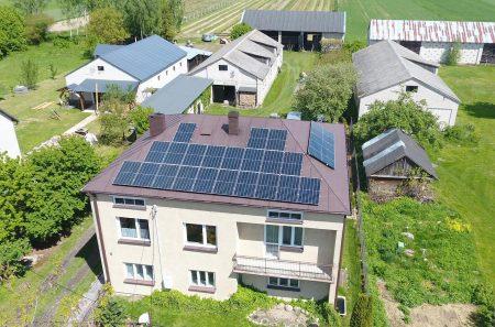 Twoja-Energia-Realizacja-Plantacja-Borowek
